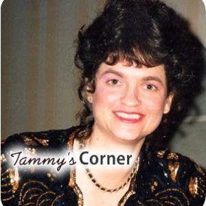 Tammy's Corner
