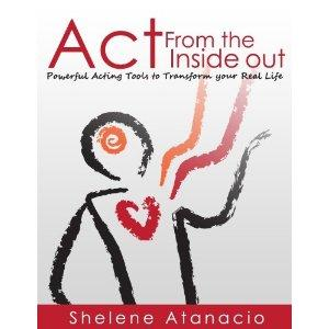 """Learning to Act from the """"Inside Out"""""""