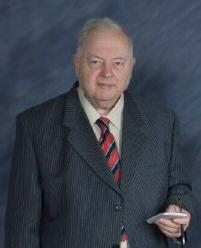 July 20th Show: Dr. Win Wenger, Lecturer, Author, & Educational Pioneer
