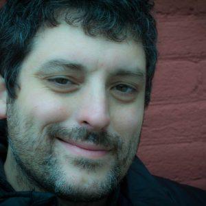 June 22nd Show: Tarrin Lupo, Agorist, Entrepreneur, & Liberty Activist