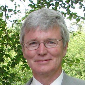 Nov. 2nd Show: Dr. Bruce Alexander, Author & Addiction Expert