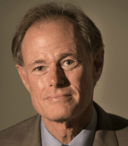 March 2nd Show: Dr. David Perlmutter, Author, Health Researcher, & Low Carb Advocate
