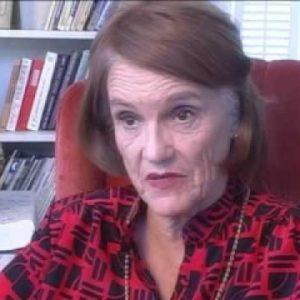 Jan. 26th Show: Charlotte Iserbyt, Common Core Whistleblower & Former Dept. of Education Advisor
