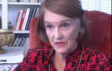 Aug. 24th Show: Charlotte Iserbyt, Common Core Whistleblower & Former Dept. of Education Advisor