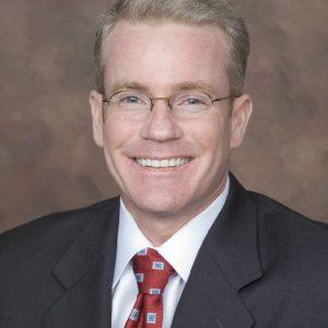 April 26th Show: Chris Hill, Financial Advisor & Death Planning Consultant
