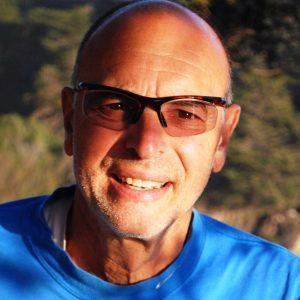 Sept. 14th Show: David Greene, Educator & Experiental Learning Advocate