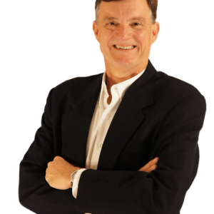 Dr. Jim Harris, Living Wealthy Radio, leadership, significance
