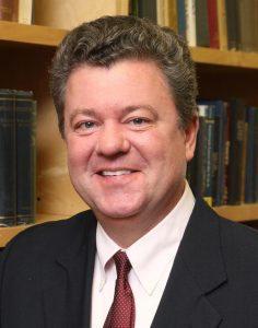 Mark Thornton, Austrian economics, Mises Institute
