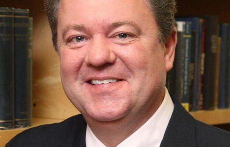 Aug 15 Show: Austrian Economist & Author, Dr. Mark Thornton