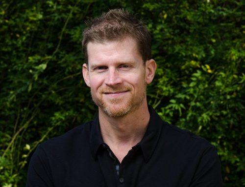 Aug 22 Show: Dr. Matthew Buckley, Naturopath