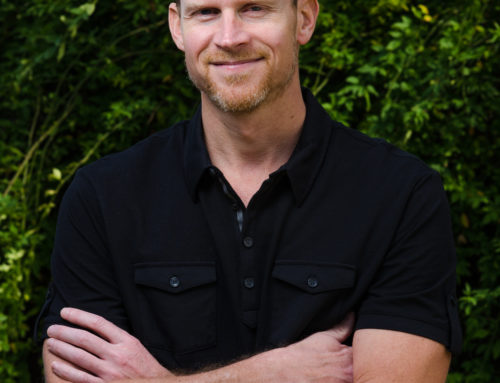 Jan 16 Show: Dr. Matthew Buckley, Naturopath