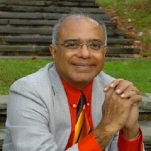 Nov. 23 Show: Dr. Srikumar Rao, Author & Empowerment Coach