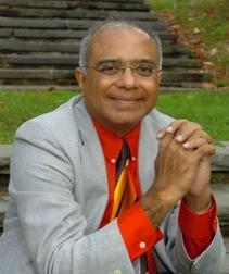 March 15th Show: Dr. Srikumar Rao, Author & Empowerment Coach