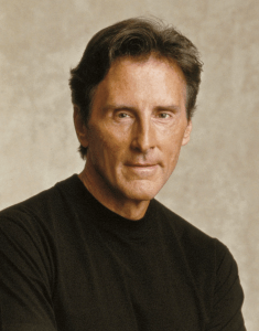 Gary Null, cure cancer, health vitality