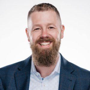 April 3 Show: Jason Havey, Mental Wellness Expert