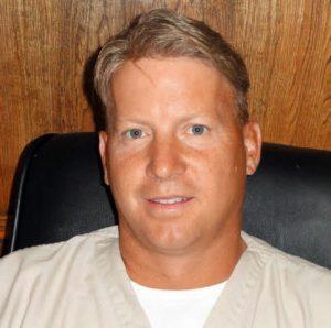 Jeff Seibert, dentist entrepreneur Seibert, LWR Seibert