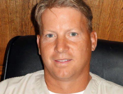 Jan 2 Show: Jeff Seibert, Dentist & Serial Entrepreneur