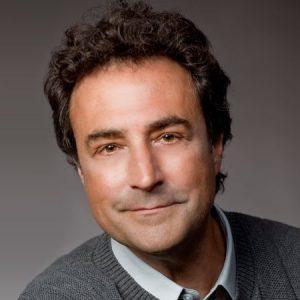 June 13 Show: Dr. John La Puma, Men's Health Physician-Chef