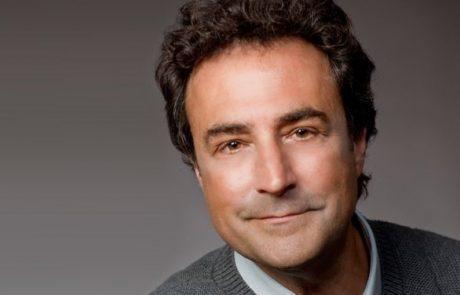Jan. 4th Show: Dr. John La Puma, Physician-Chef & Men's Health Expert