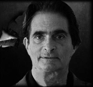 Dec 26 Show: Investigative Journalist, Jon Rappoport
