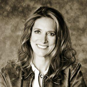 Karen Rinedollar, Karen Loucks, Project Linus