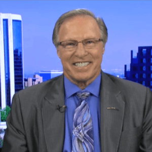 Nov 28 Show: Larry Smith, Affordable Legal Help Expert