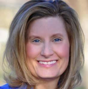 June 8th Show: Dr. Laura Pressley, Technology Expert & Smart Meter Opponent