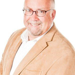 Nov. 23rd Show: Business Exit Specialist, Heath Frantzen & Business Attorney, Mark Torok