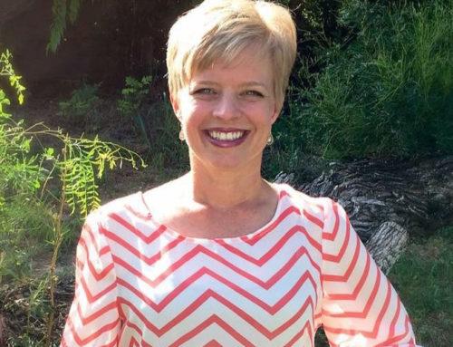Sept 12 Show: Misty Zinsmeyer, LegalShield Gun Owners Advocate