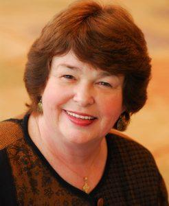 Rita Emmett, stress reduction, how to reduce stress