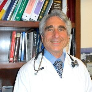 July 4 Show: Alternative Health MD, Dr. Robert Rowen