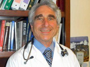 Dr. Robert Rowen, oxidation therapy, ozone therapy