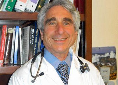 Feb 22 Show: Alternative Health MD, Dr. Robert Rowen