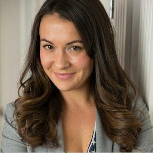 August 17 Show: Stefanie O'Connell, Actress & Thrifty-Living Author