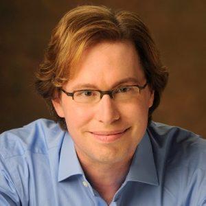 June 27 Show: Stever Robbins, Author, 'Extraordinary Life' Coach