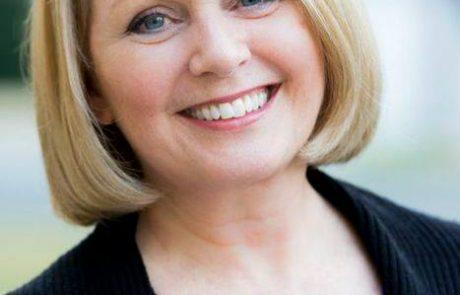 March 14 Show: Susan Fowler, Motivation Expert