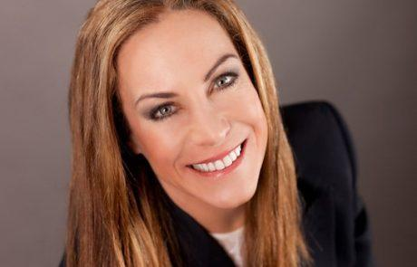 Jan. 18th Show: Dr. Tracey Wilen, Global Speaker & Author on 21st-Century Career Trends