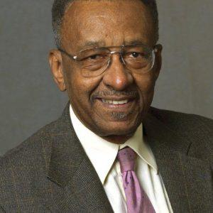 Dr. Walter E. Williams, Living Wealthy Radio, American Contempt for Liberty