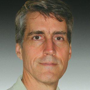 March 7 Show: Dr. John Apsley, Regenerative Physician
