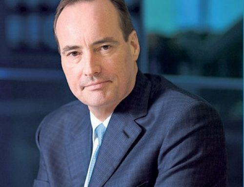 Oct. 26 Show: Harry Dent, Economic Trends Forecaster
