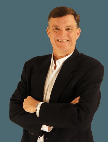 Nov. 30 Show: Dr. Jim Harris, Speaker, Consultant ...